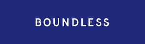 Boundless 썸네일 이미지