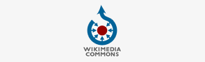 WIKIMEDIA COMMONS 썸네일 이미지